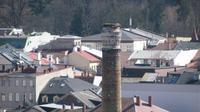 Trutnov: Pivovar - El día