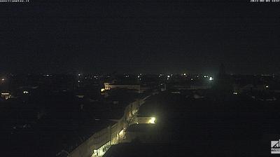 Thumbnail of Air quality webcam at 9:16, Jun 18