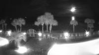 Panama City Beach: Gulf Crest Condominiums - Actual