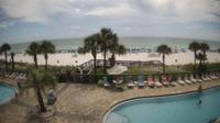 Panama City Beach: Gulf Crest Condominiums - Dia