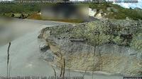 Ljosland › West: Farevassknutan - Vest-Agder - Farevassknutan, Åseral