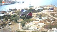 Norrtalje kommun: S�derarm - Day time