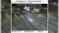 Sunnyside: Clackamas Co - nd at - Actuales