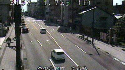webcam Kanazawa