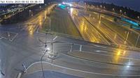 Viby: Trafikplats Kista - Actuelle