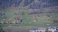 Saalfelden am Steinernen Meer > North: Golfplatz Saalfelden - Maria Alm - Overdag