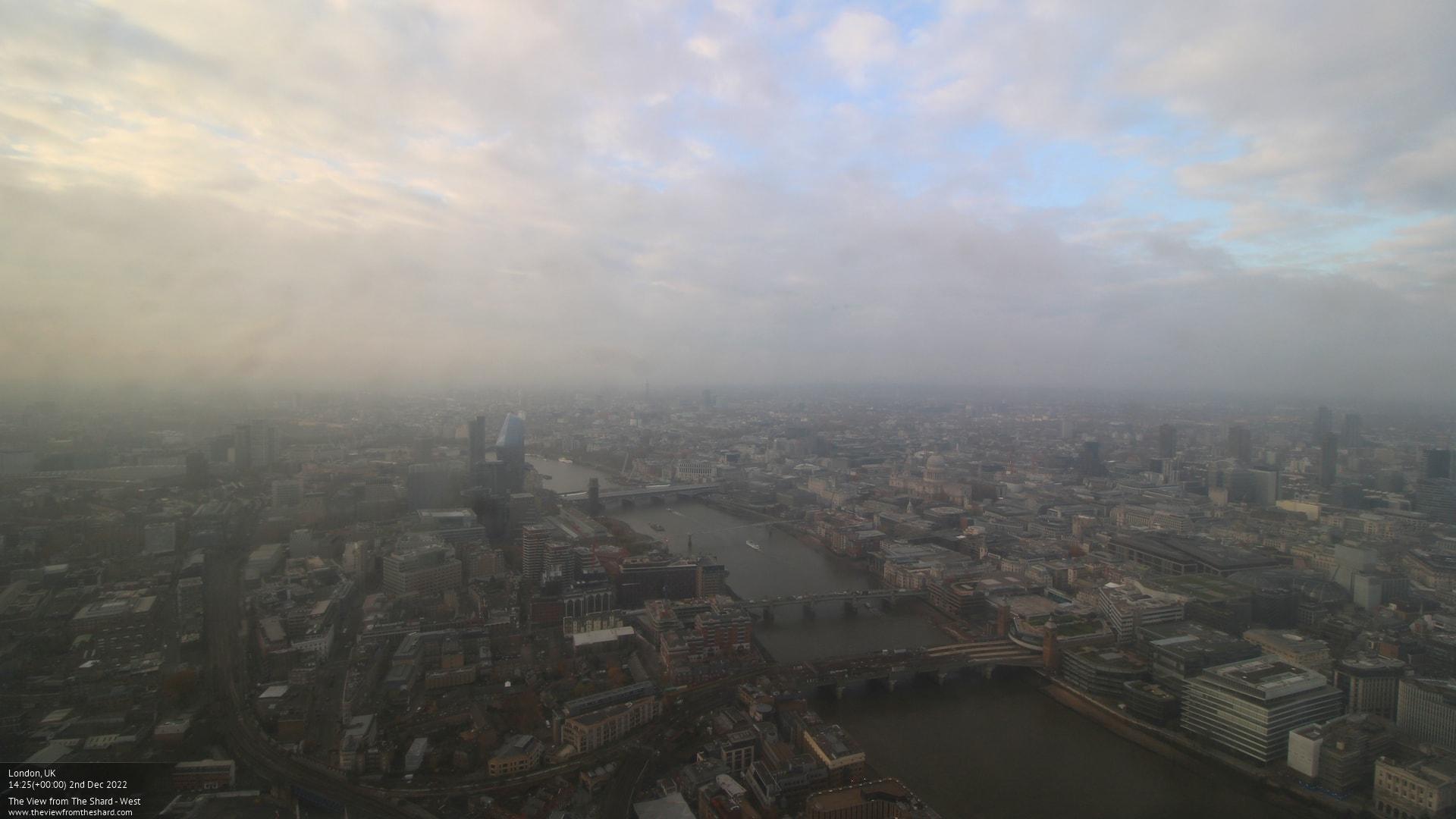 Big livecam ben london The Best