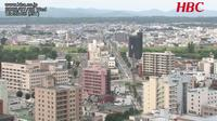 Asahikawa: Hokkaido - Recent