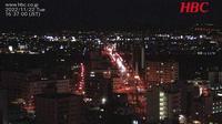Asahikawa: Hokkaido - Overdag