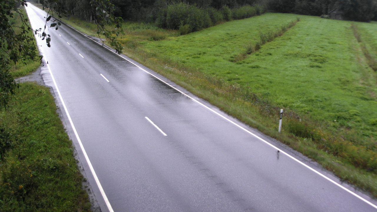 Webcam Maalahti: Tie 673 − Petolahti