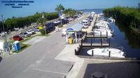 Pineland › West: Pineland Marina - Aktuell