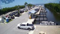 Pineland › West: Pineland Marina - Dagtid