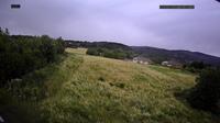 Koszeg › North-West: Vas - Kőszegi-hegység - Dagtid