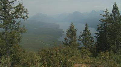 Thumbnail of Air quality webcam at 5:16, May 16