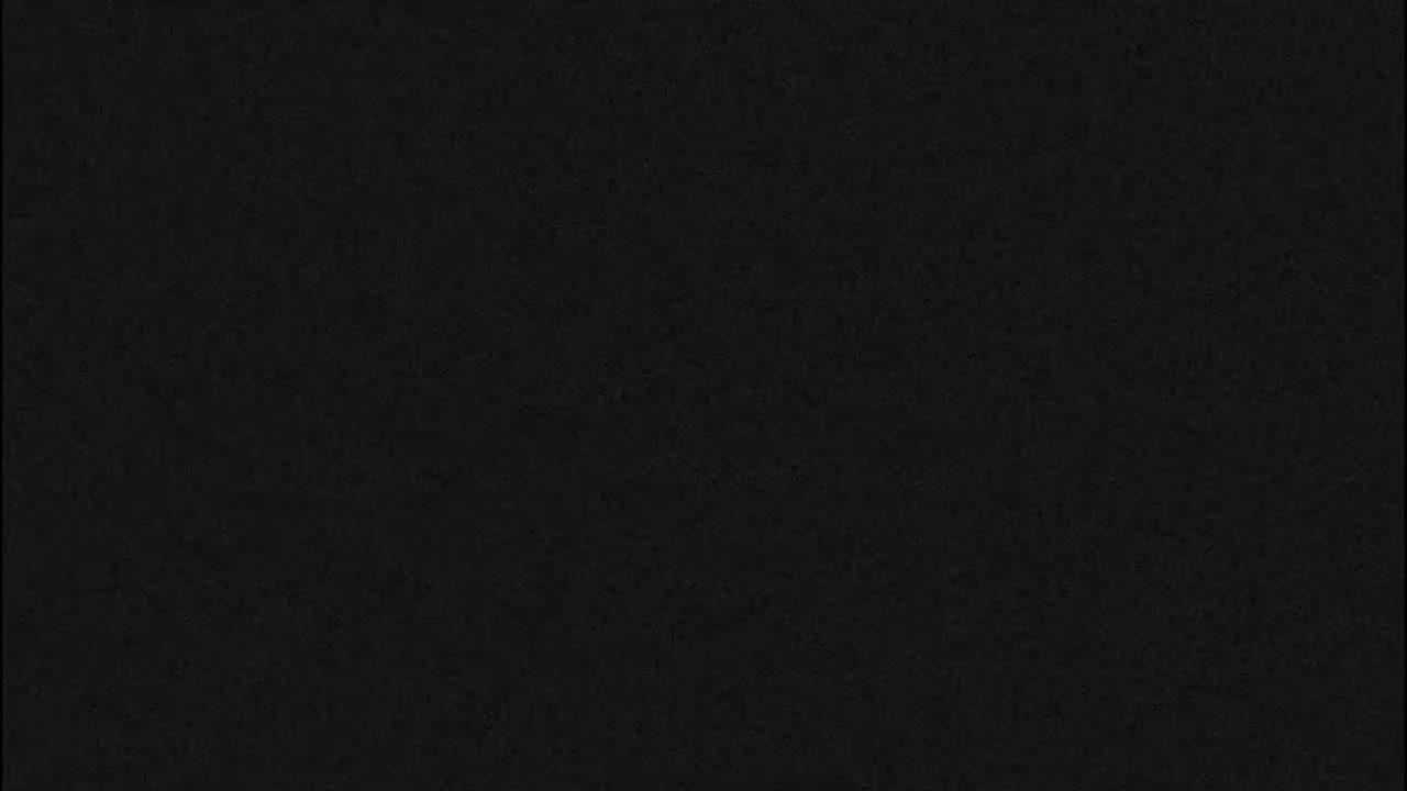 Caméra autoroute France - Boulevard périphérique nord de Lyon, Porte de la Pape