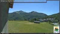 Monchio delle Corti: Alpe di Succiso - Overdag