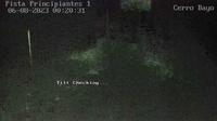 Villa La Angostura: Cerro Bayo Ski Boutique - Recent