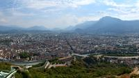 Grenoble - Recent
