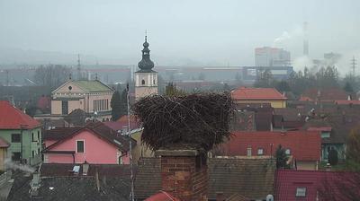 District of Ružomberok