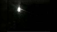 Southbury › East: CAM - I- EB Exit - Rt.  (Lakeside Rd) - Current