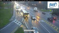 Glenwood East Apartments: ATL-CAM- - Day time