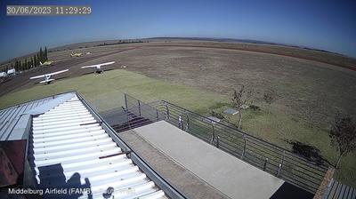 Witbank Daglicht Webcam Imagez