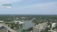 Wichita › South-West - Day time