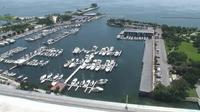 Saint Petersburg > East: Saint Petersburg Pier - Recent