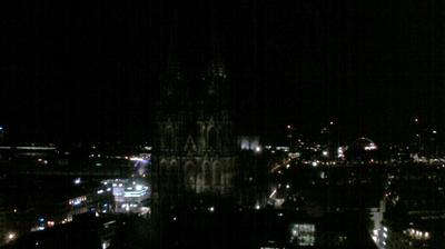 Cologne: Cologne Cathedral