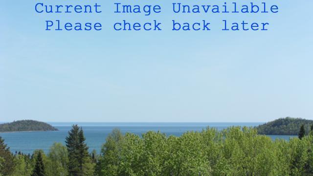 Webcam Grand Portage