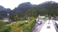 Kirchdorf: Krimml - WasserWelten - El día