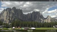 Moena: da Ciasa Alpina Relax Hotel