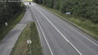 Seinäjoki: Tie - Nurmo, Munakka - Laihialle - Dia