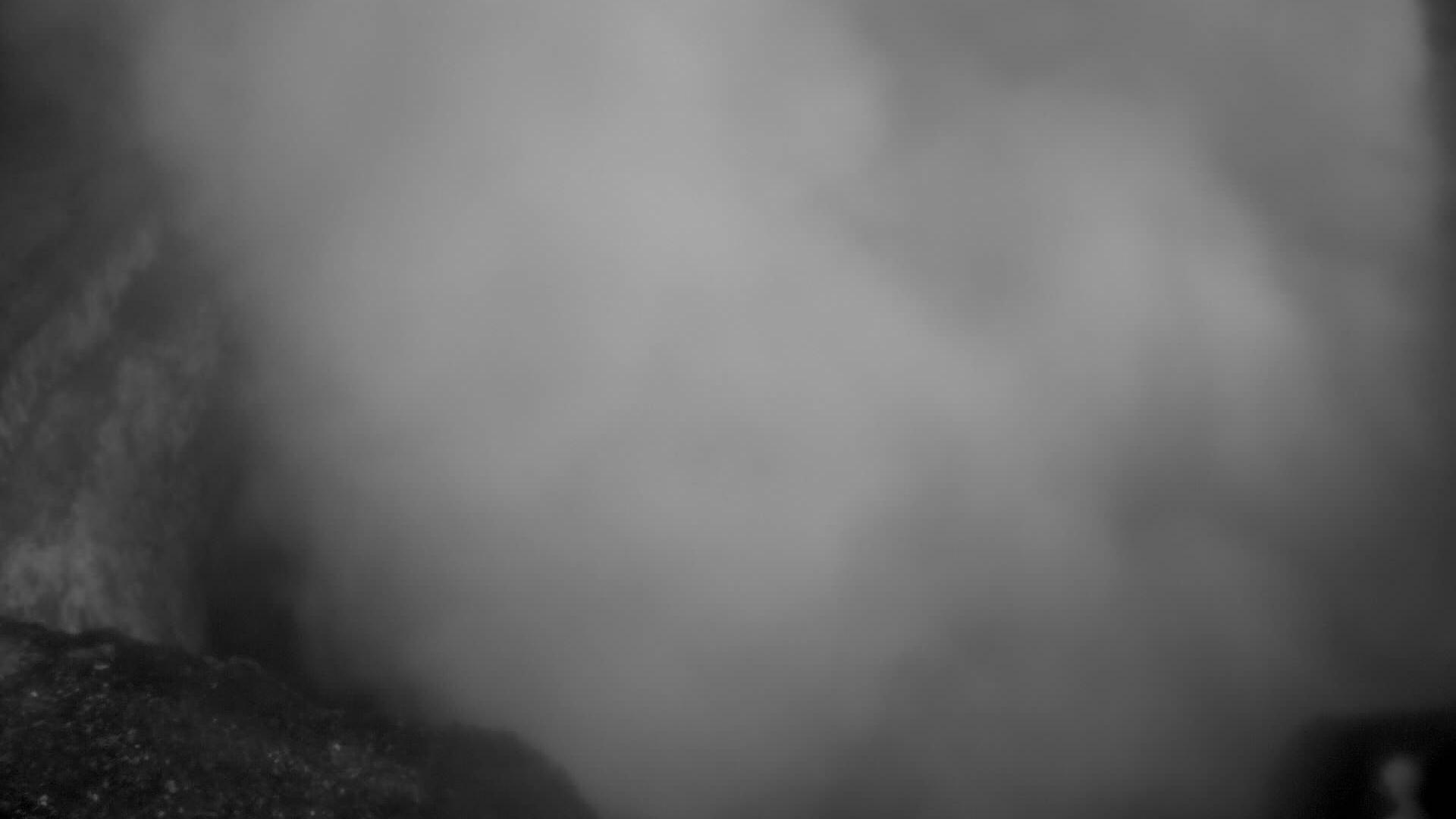 Webcam Volcano Village: Kīlauea volcano, Halemaʻumaʻu ove