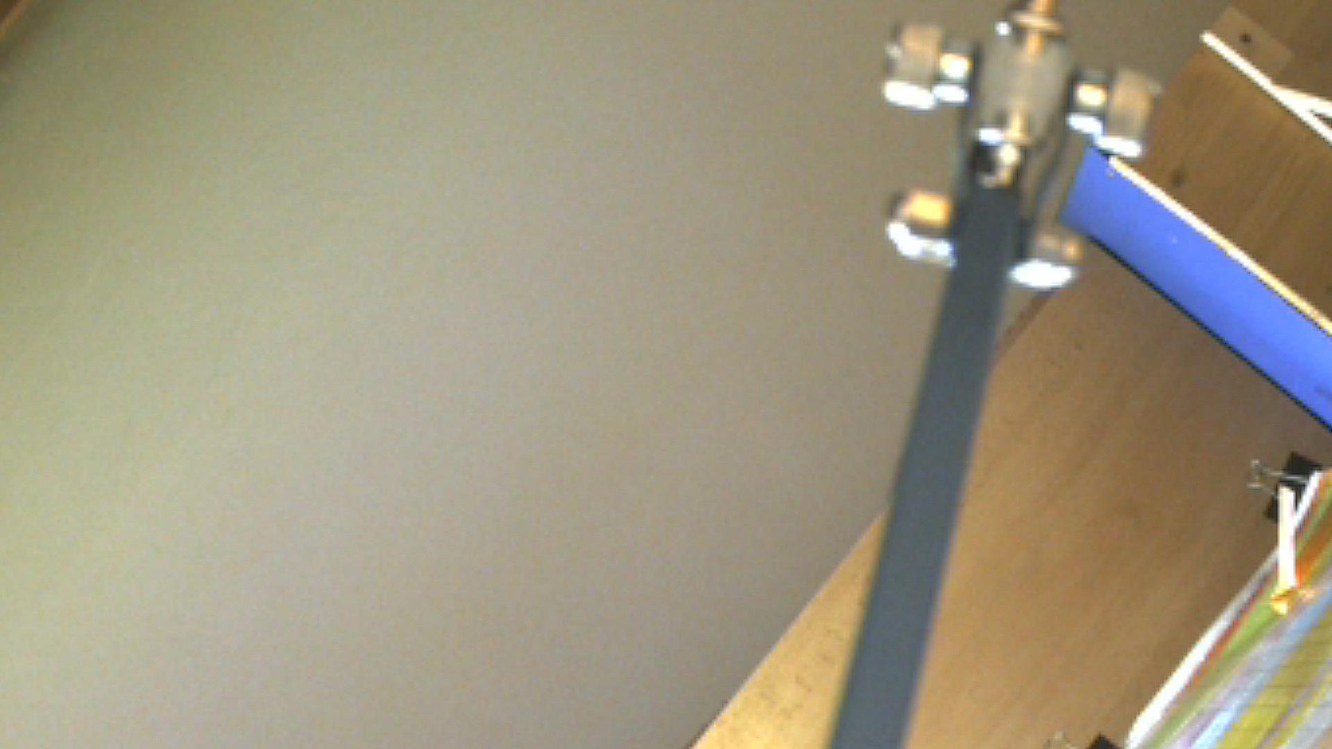 Webcam Vysoké Tatry › West: Dolina Zeleného plesa − Chata