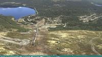 Randsverk: Lemonsjøen Skisenter - Overdag