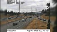Everett: I- at MP . - Mall Way - Actuales
