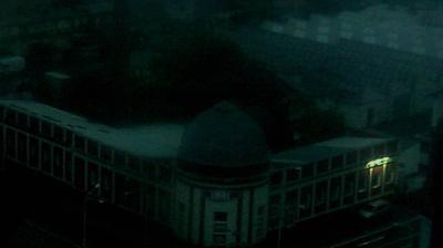 Thumbnail of Air quality webcam at 6:02, Jan 23