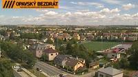 Opava › East: Kylešovice - Day time