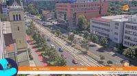 Sarajevo: Federation of B&H - El día