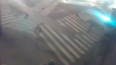 Webcam São Paulo: Avenida Ipiranga esquina com Avenida Sã