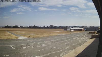 Johannesburg Daglicht Webcam Image