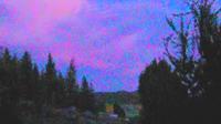 Pont-de-Montvert-Sud-Mont-Lozere › East: Bois du Commandeur - Recent