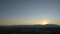 Salt Lake City › North-West - Actuales