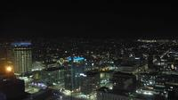 Salt Lake City › North-West - El día