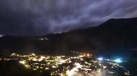 Gemeinde Ried im Oberinntal: Tiroler Oberland - Ried