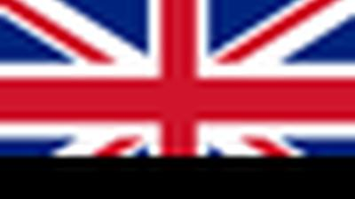 Webcam Porto de Mós: Lagos − Algarve