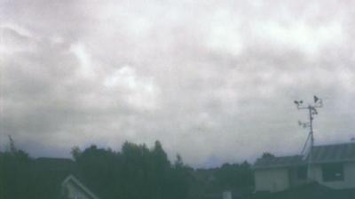 Webkamera Waiwhetu: Lower Hutt