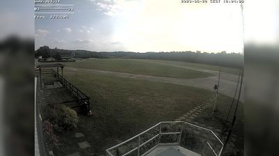 Thumbnail of Cantu webcam at 5:02, Jan 26