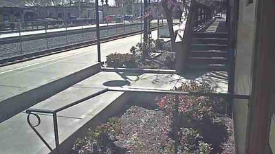 Thumbnail of Air quality webcam at 12:17, Apr 12